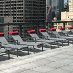 Optima-Chicago-Porcelain-Pavers-Pedestals-06