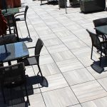 Optima-Chicago-Roof-Deck-01