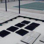 Optima-Chicago-Roof-Deck-05