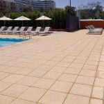 Park-La-Brea-Pool-Deck-Pedestal-01-1