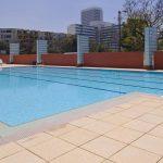 Park-La-Brea-Pool-Deck-Pedestal-02