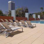 Park-La-Brea-Pool-Deck-Pedestal-03