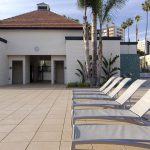 Park-La-Brea-Pool-Deck-Pedestal-05