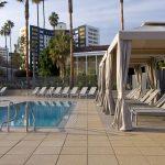 Park-La-Brea-Pool-Deck-Pedestal-06