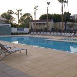 Park-La-Brea-Pool-Deck-Pedestal-08