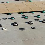 Park-La-Brea-Pool-Deck-Pedestal-10