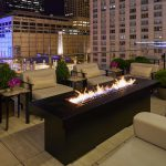 Peninsula-Chicago-Rooftop-Porcelain-Pavers-01