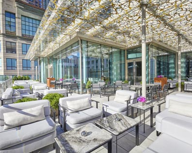 Peninsula-Chicago-Rooftop-Porcelain-Pavers-01-T