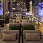 Peninsula-Chicago-Rooftop-Porcelain-Pavers-02