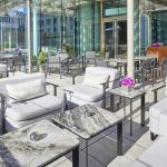 Peninsula-Chicago-Rooftop-Porcelain-Pavers-03