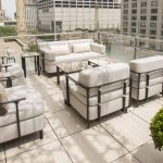 Peninsula-Chicago-Rooftop-Porcelain-Pavers-04