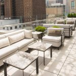 Peninsula-Chicago-Rooftop-Porcelain-Pavers-05