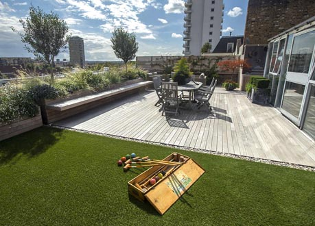 Roof-Deck-Artificial-Turf-Grass_01