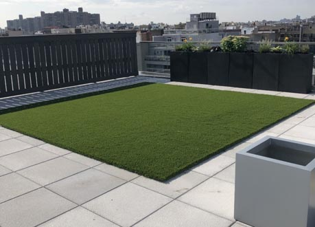 Roof-Terrace-Artificial-Turf-Grass_01