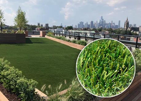 Rooftop-Artificial-Turf-Grass_02