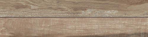 Rustic Oak - Porcelain Pavers