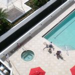 Trump-Plaza-Pool-Deck-02