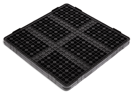 Turf-Tray-Artificial-Grass-Pedestal-Pavers-02