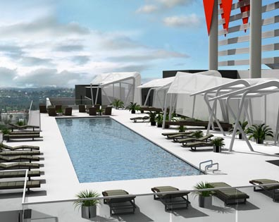 W-Hotel-Porcelain-Pavers-Pool-Deck-00-T