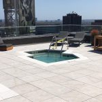 W-Hotel-Porcelain-Pavers-Pool-Deck-01