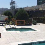W-Hotel-Porcelain-Pavers-Pool-Deck-03