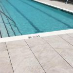 W-Hotel-Porcelain-Pavers-Pool-Deck-04