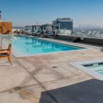 W-Hotel-Porcelain-Pavers-Pool-Deck-20