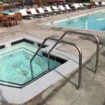 W-Hotel-Porcelain-Pavers-Pool-Deck-21