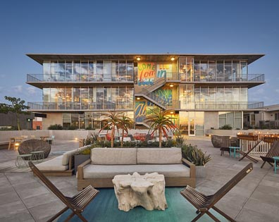 WeWork-Rooftop-Deck-Pedestal-Pavers-01-T