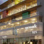 WeWork-Rooftop-Deck-Pedestal-Pavers-02
