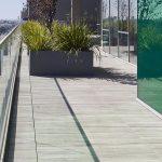 WeWork-Rooftop-Deck-Pedestal-Pavers-06