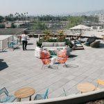 WeWork-Rooftop-Deck-Pedestal-Pavers-07