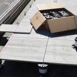 WeWork-Rooftop-Deck-Pedestal-Pavers-10