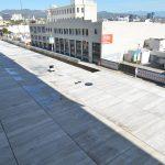 WeWork-Rooftop-Deck-Pedestal-Pavers-11