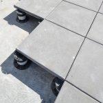 WeWork-Rooftop-Deck-Pedestal-Pavers-15