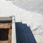 WeWork-Rooftop-Deck-Pedestal-Pavers-17