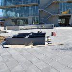 WeWork-Rooftop-Deck-Pedestal-Pavers-19