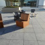 Westfield-Mall-Pedestal-Pavers-02