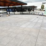 Westfield-Mall-Pedestal-Pavers-03