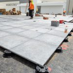 Westfield-Mall-Pedestal-Pavers-04