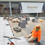 Westfield-Mall-Pedestal-Pavers-05