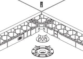 Wind-Uplift-Paver-Tray-21
