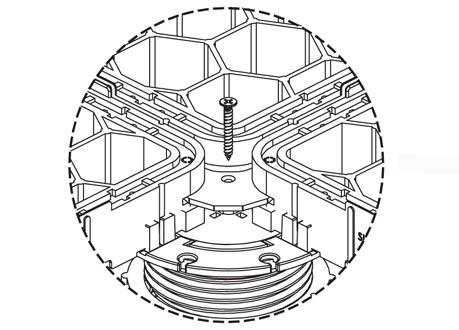 Wind-Uplift-Paver-Tray-23
