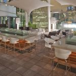 Wit-Hotel-Rooftop-Pedestal-Pavers-01