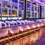 Wit-Hotel-Rooftop-Pedestal-Pavers-03