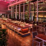 Wit-Hotel-Rooftop-Pedestal-Pavers-04