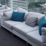 Wit-Hotel-Rooftop-Pedestal-Pavers-08
