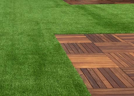 Turf-Tray-Artificial-Grass-Pedestal-Pavers–02-460×330