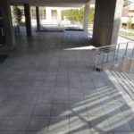 UC-Irvine-Medical-Plaza-Pavers-02