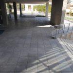 UC-Irvine-Medical-Plaza-Pavers-02